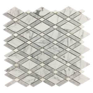 Bianco-Carrara-Lattice-600x600