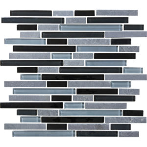 Black-Timber-Glass-Slate-Linear-Blend-