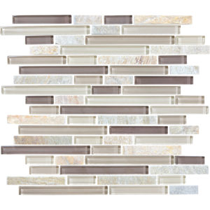 Cotton-Wood-Glass-Slate-Linear-Blend