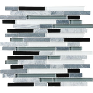 Midnight-Glass-Stone-Linear-Blend