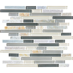 Silver-Aspen-Glass-Slate-Linear-Blend