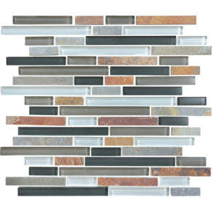 Smoky-Mica-Glass-Slate-Linear-Blend