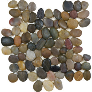 Zen-Bora-Wilderness-Pebble-Mosaic